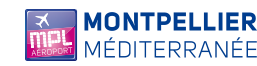 logo_aeroport_montpellier