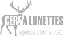 creation-site-web-grenoble-agence-communication-grenoble-cerf-a-lunettes-internet-wordpress-prestashop-community-management-grenoble