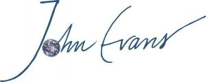 john-evans-logo-high-res_ang